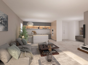 appartamento bergamo