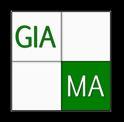 Immobiliare GIAMA-–